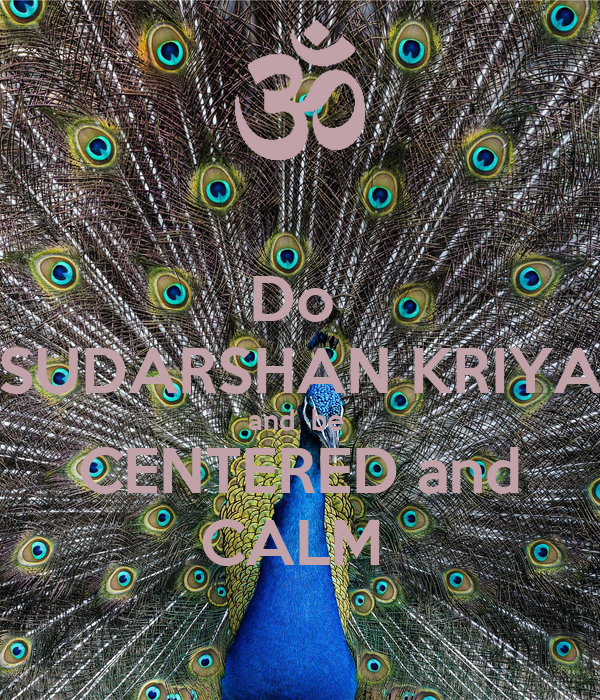 How To Do Sudarshan Kriya And What Are Its Benefits recommendations