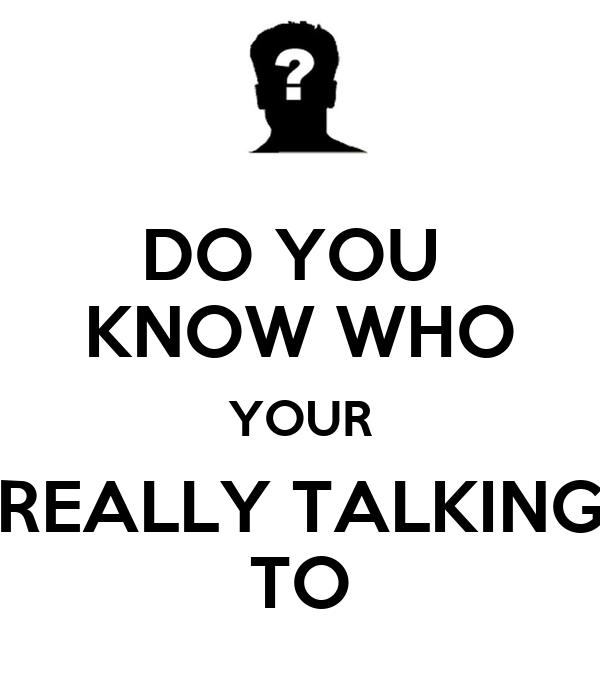 Modern Talking - Do You Wanna - YouTube