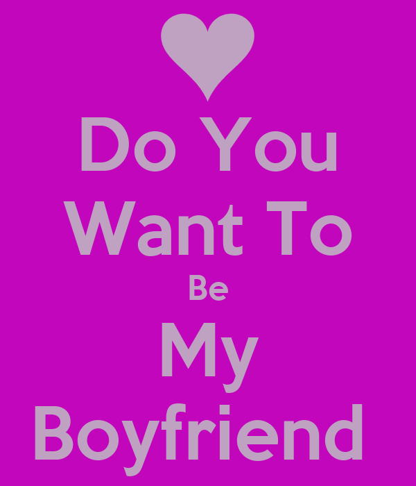 Want boyfriend do in a you what What Women