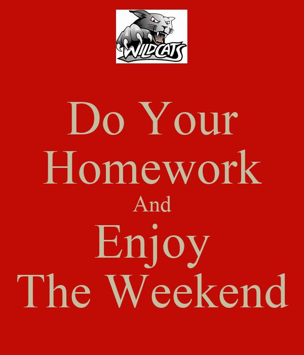 Home page   Nepean Weekend Homework Club Plus