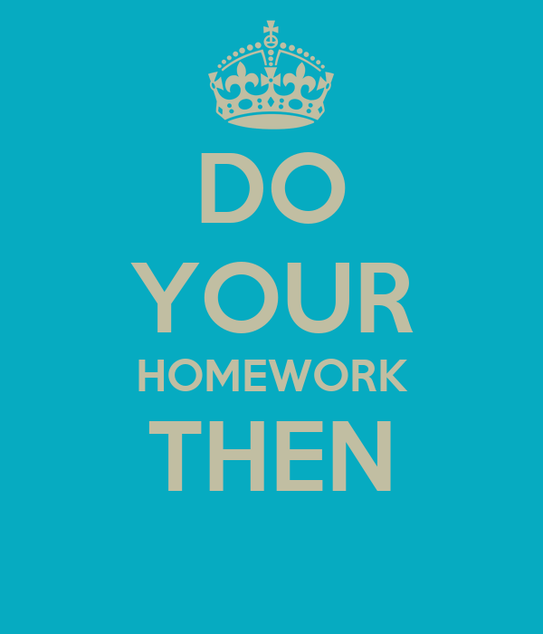 top homework help Homework help online is a big liberation to students stressed with a lot of homework assignments get online help with your homework from our site.
