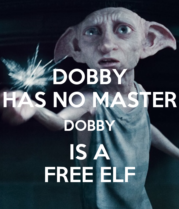Find and save ideas about Dobby is free on Pinterest. | See more ideas about Dobby harry potter, Free dobby and Dobby sock.