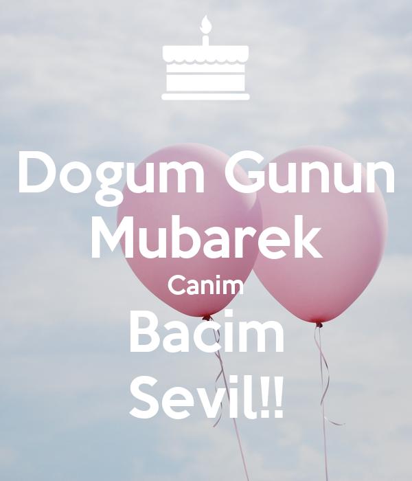Ad Gunun Mubarek Canim Xalam Images Səkillər