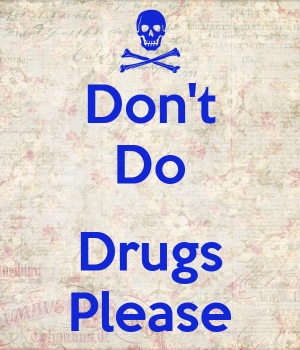 dont do drugs Don't you think that you should be cautioning people not to buy this there's no way that you should be endorsing for people to try this especially me, i'm just a petty larsen, the godsend of a mobster in the moonlight doing arson for the boss, run.