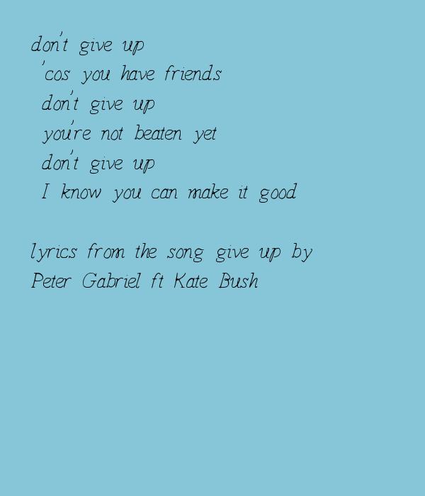 Mary Mary – Can't Give Up Now Lyrics | Genius Lyrics