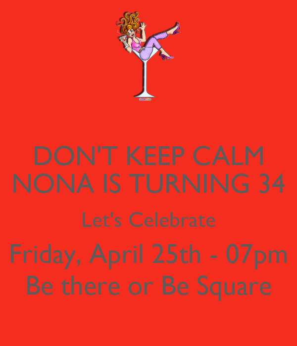 07pm be there or be square keep calm and carry on image generator