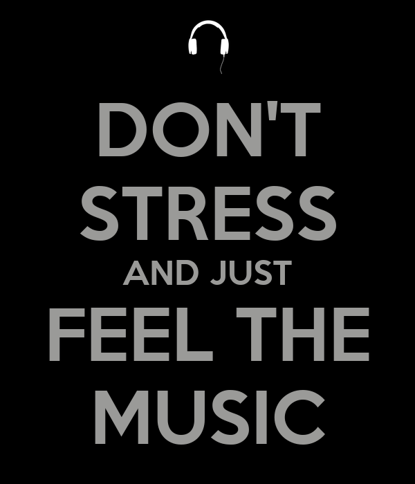 music and stress Welcome to yellow brick cinema's live music streams enjoy beautiful hd nature footage and relaxing music 24/7  relaxing classical music playlist for stress .