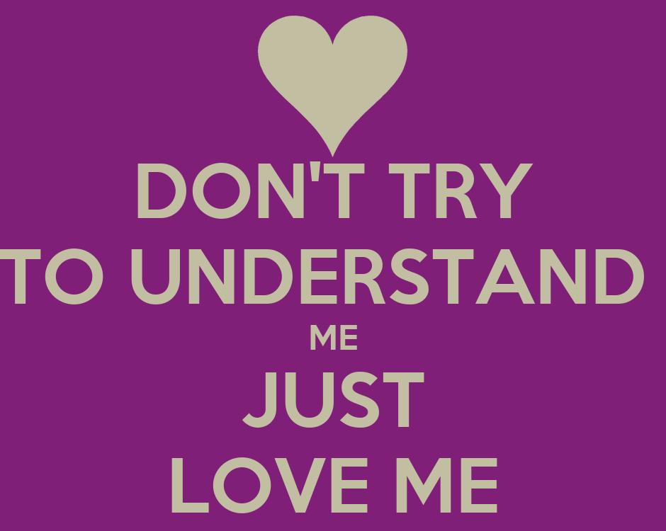 love just