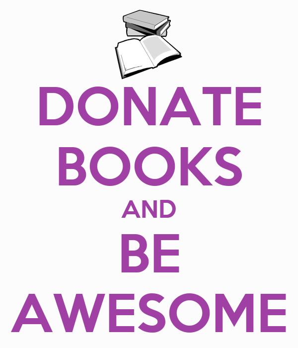 Donate Children S Books Uk
