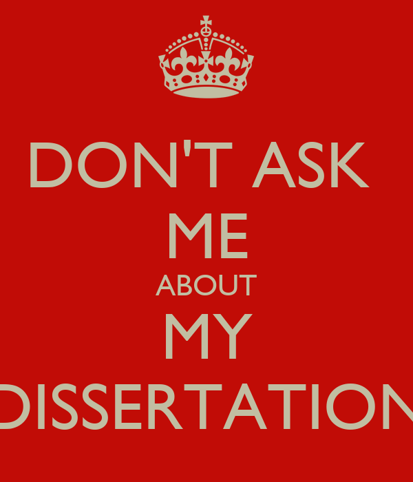 masters dissertations education