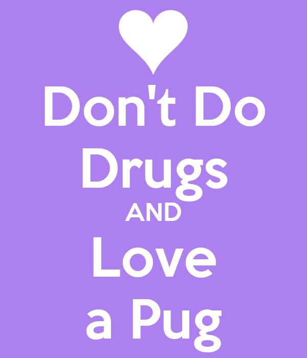What You Need to Know About Drugs