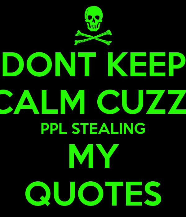 Calm Quotes: Be Calm Quotes. QuotesGram