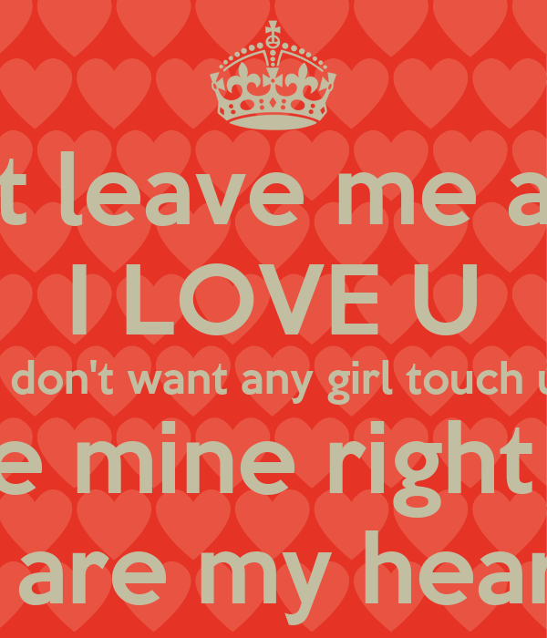 Want girl for love