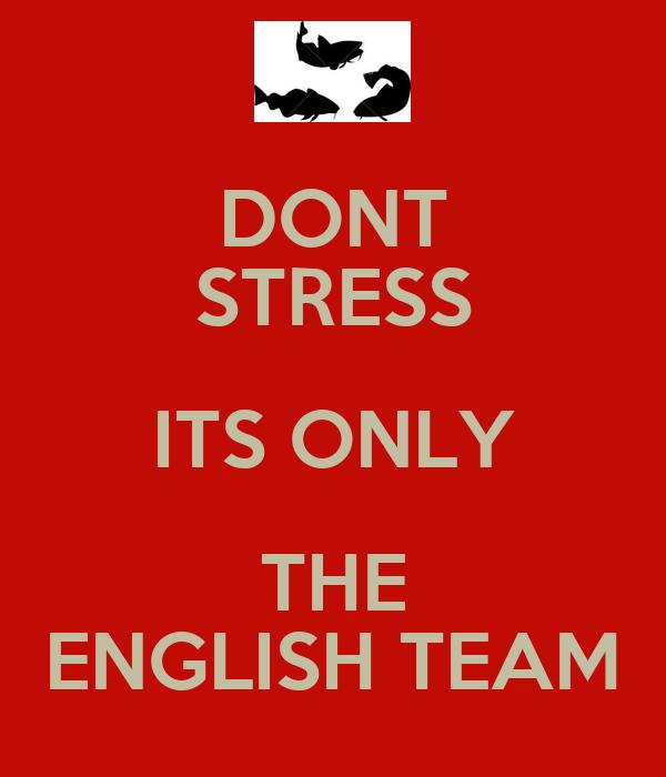 Dont stress its just a joke 8