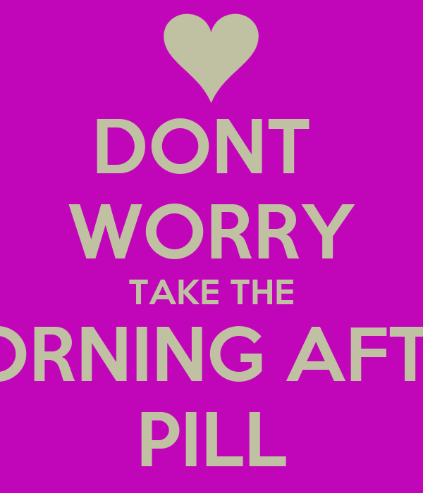 thesis statement for morning after pill A policy statement from the american academy of pediatrics urges doctors to  write prescriptions in advance to let teens have fast access to.