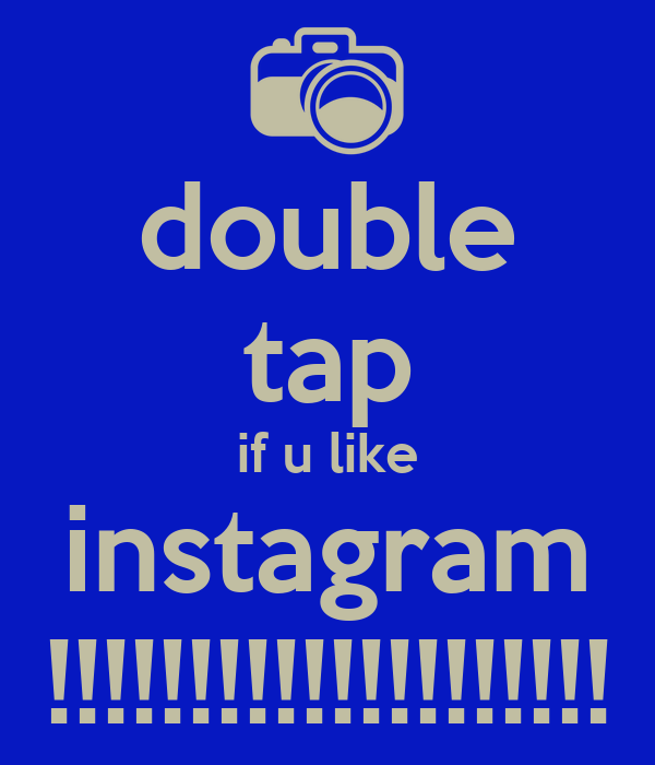 Like for like instagram quotes