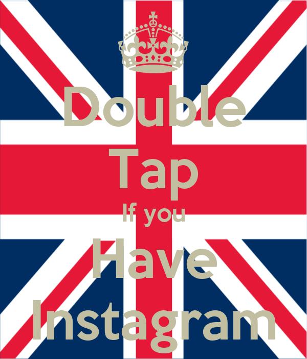 Instagram quotes for insta quotesgram - Double Tap Instagram Quotes Quotesgram