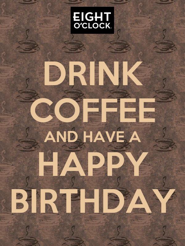 funny birthday coffee jokes - photo #23