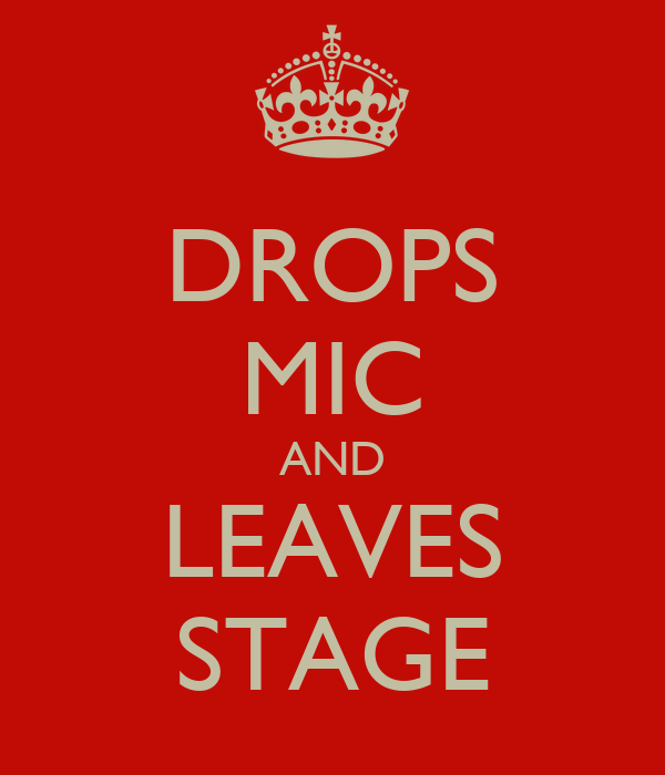 3rd edition models Drops-mic-and-leaves-stage