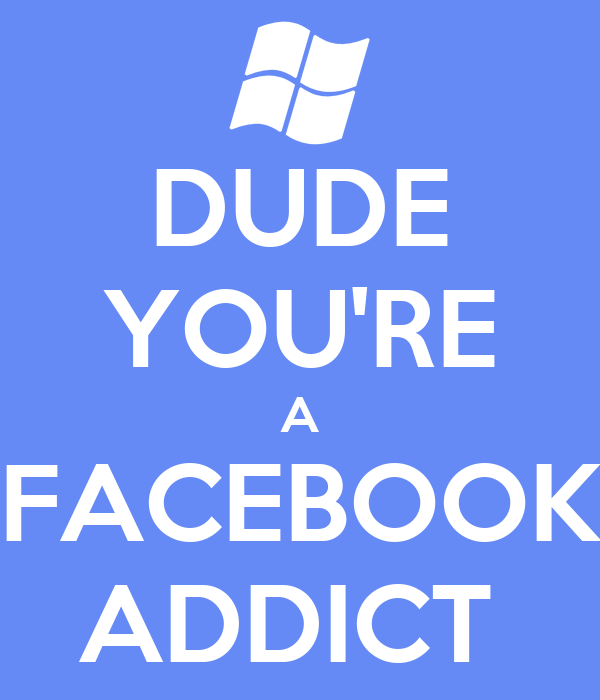 Essay about facebook