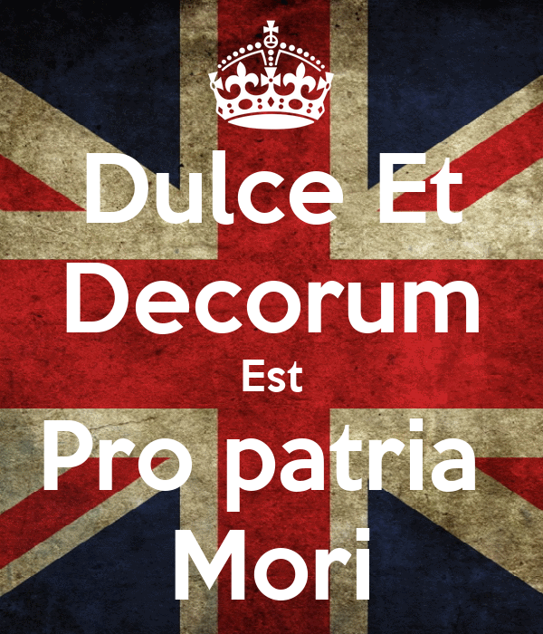 """dulce et decorum est request to In the letter to his mother, owen describes how  the opening stanza of """"dulce  et decorum est"""" appears to draw heavily on this incident."""