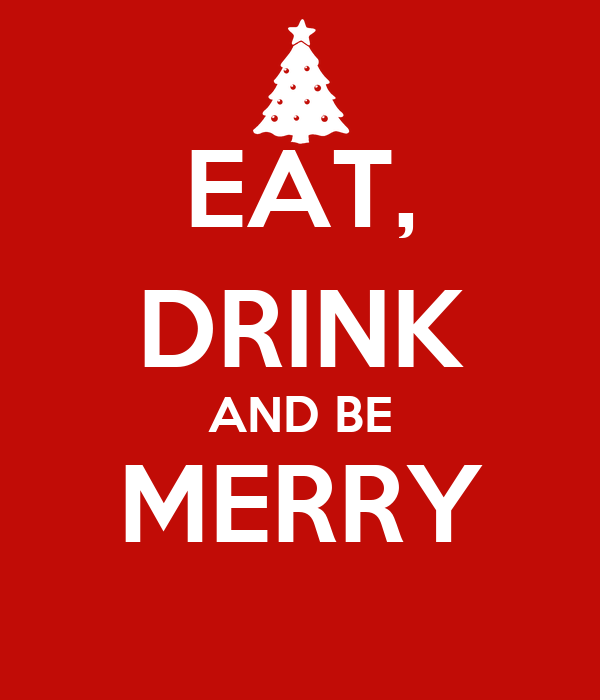 eat drink and be merry essay Eat, drink, and be merry by edell and schrieberg a 5 page summary of the book eat, drink, and be merry by dean edell and david schrieberg.
