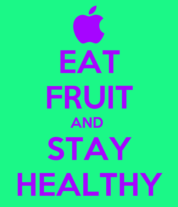 essay of eating healthy how to stay healthy   best🔥   ☀☀☀ eat healthy stay healthy essay ☀☀☀ why do not click to read about eat healthy stay healthy essay,ways to lose fat fast eat to lose weight fast.