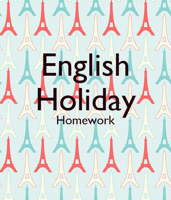 a2 english language coursework wjec Wjec as and a2 level outline and aos your syllabus click on the 'your syllabus' link above – this will take you to the wjec as english literature syllabus.
