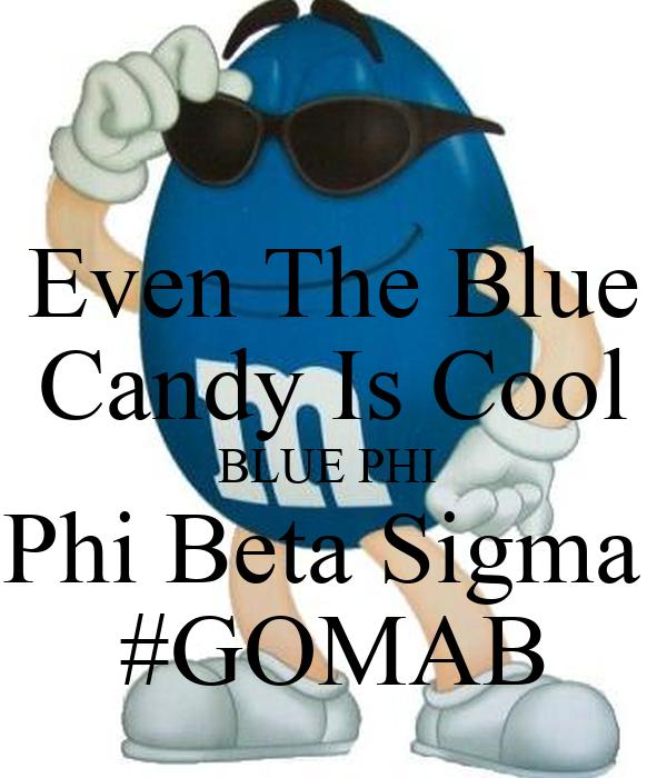 Phi Beta Sigma Wallpaper Phi Phi Beta Sigma Gomab