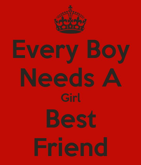 pin every girl needs a boy best friend on pinterest