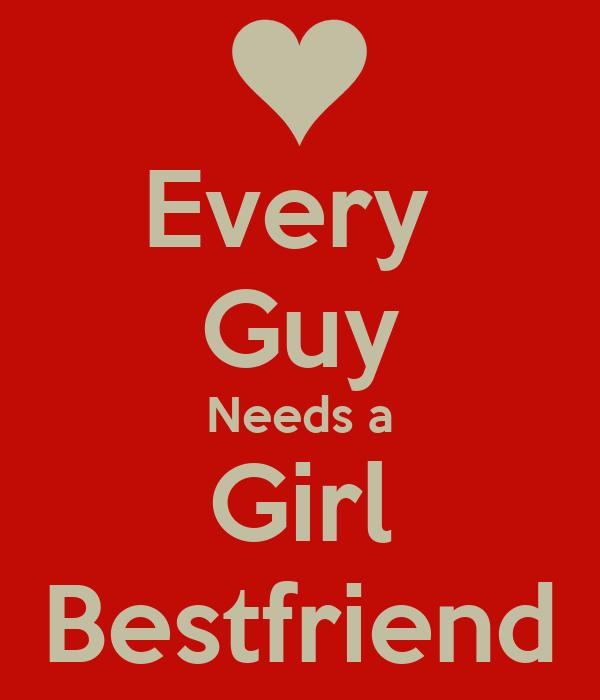 Girl Guy Best Friend Quotes Trending News Today