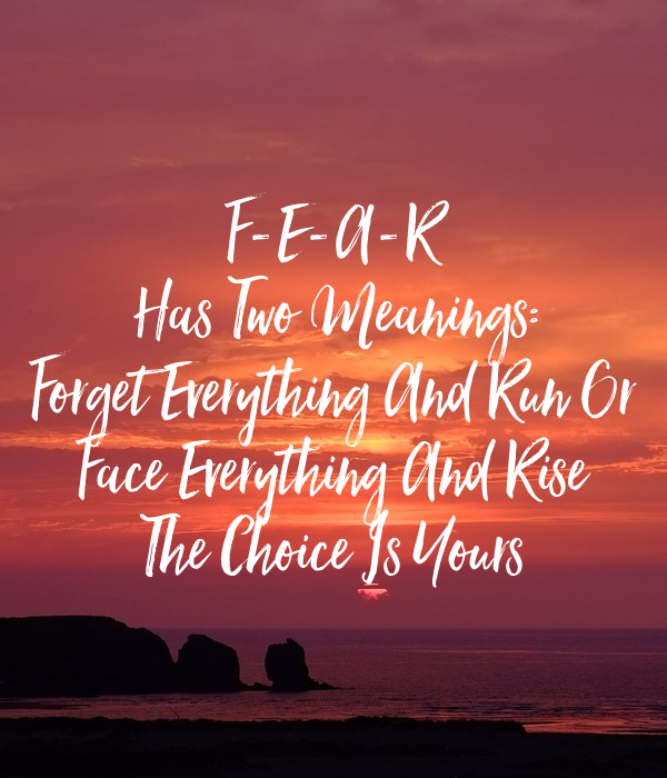 Fear Has Two Meanings Forget Everything And Run Or. Shabby Chic Dining Room Furniture. Laundry Room Organization Tips. Room Divider Screen Ideas. Hobby Room Design. Color Designs For Living Rooms. Video Game Room Decor. Unique Dining Rooms. Ikea Laundry Room Design