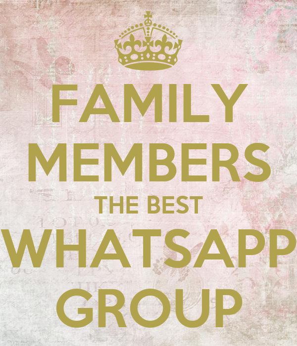 How to put a picture in the group of whatsapp - How to set