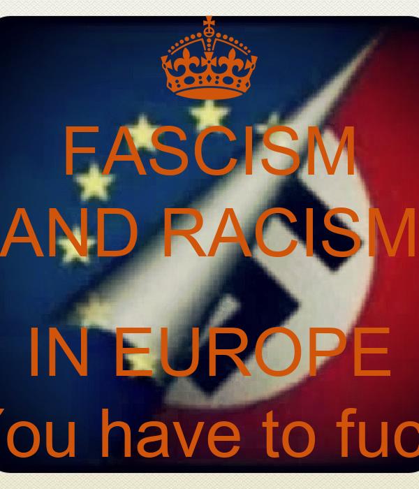 Fuck Europe 102