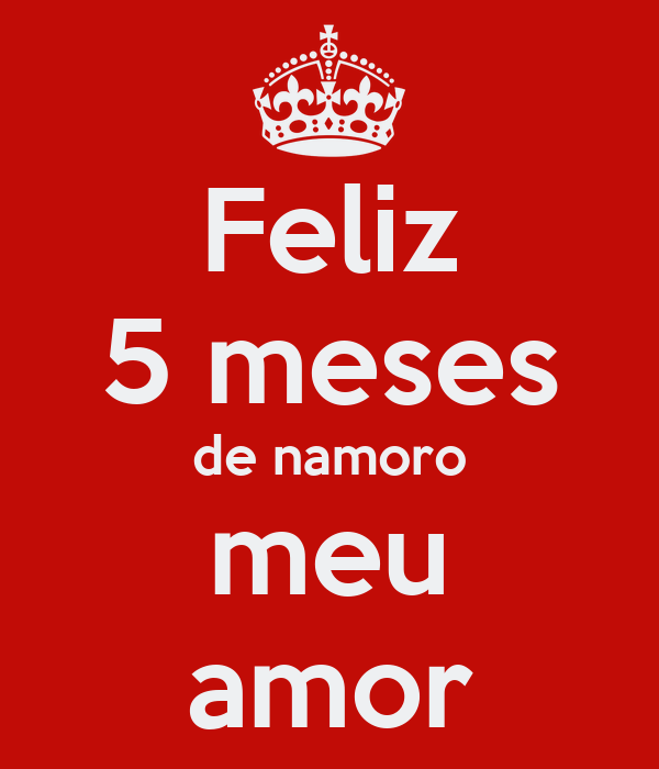 9 Meses De Namoro