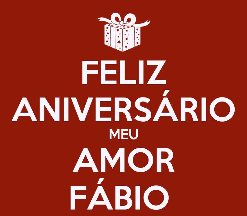 Feliz Aniversario Amor en Español Feliz Aniversário Meu Amor