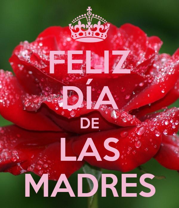 dia de las madres wallpaper - photo #5