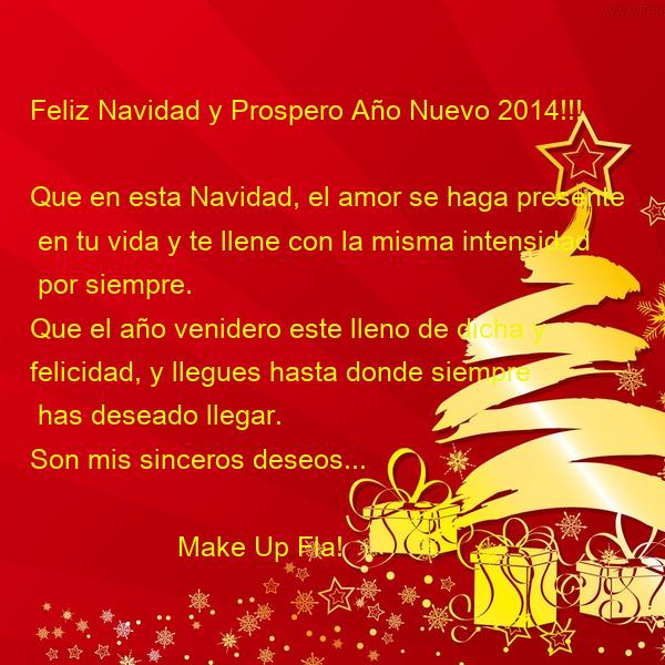 Feliz ano nuevo 2015 clip art new calendar template site - Frases de feliz navidad y prospero ano nuevo ...