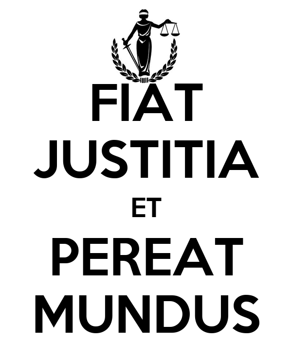 fiat justitia how to modification great cars. Cars Review. Best American Auto & Cars Review