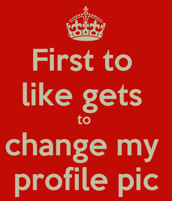 how to change profile pic starcraft 2