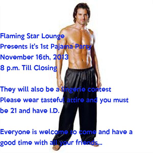 alabama will wear november - photo #36