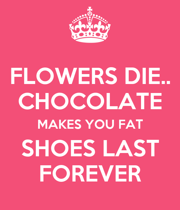 Funny Shoe Sale Quotes