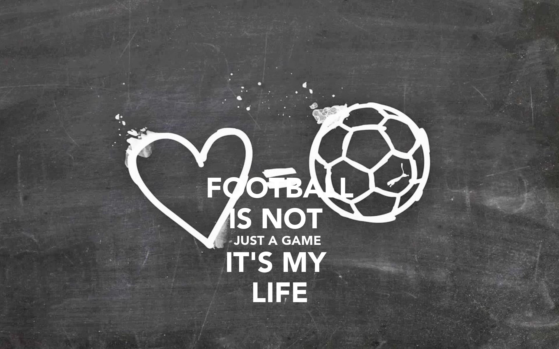 life football com