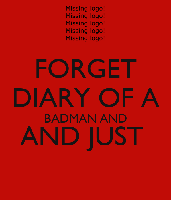 the diary of a nobody pdf