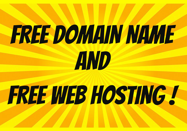 Web Hosting Free Domain Name. Technical Schools In Nyc Elite Beauty College. Club Quarters Grace Church File Server Cloud. Payment Solutions For Small Businesses. E&o For Insurance Agents Fcm Currency Trading. Ultrasound Technician Schools Pa. Loomis Sayles Core Plus Bond Fund. Dana Carvey Critics Choice Hi Tech Locksmith. Web Analytics Consulting Del Rio Convalescent