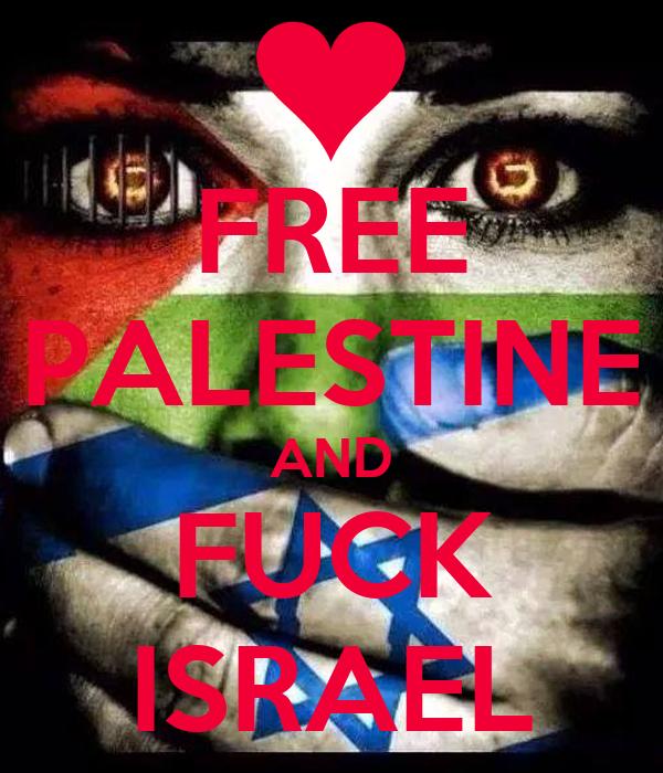 palestine women fuck picture