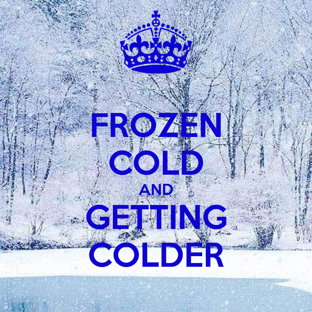 how to keep from getting a cold