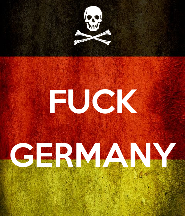 fuck-germany-5.png