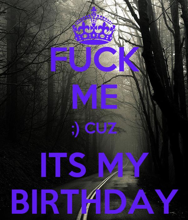 Fuck me it is my birthday. church street medical centre ossett dating.