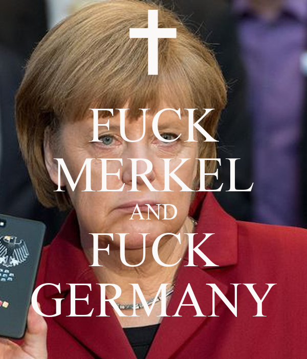 Fucking Germany